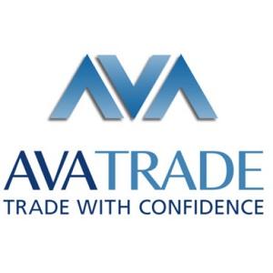 Avatrade Bitcoin Social Trading
