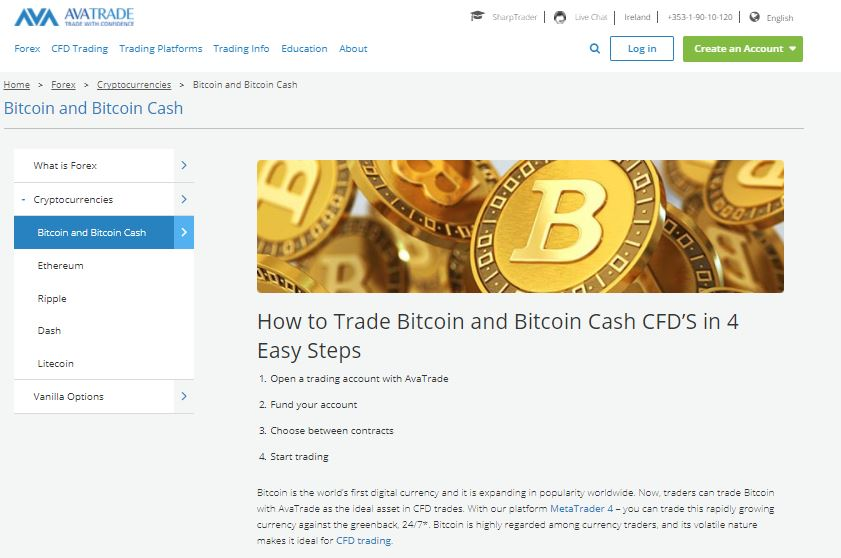 How to get bitcoin now baslowschool thanks to skyrocketing prices and rollercoaster dips everyone and their dog are interested in learning how to buy how to get bitcoin now and sell bitcoin ccuart Images