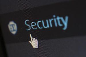 security for bitcoin   Bitcoin Security Ebook