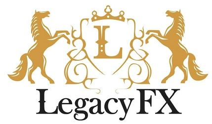 LegacyFX forex broker
