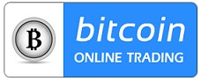 Bitcoin Online Trading